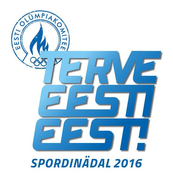 terve eesti eest spordinadal 2016 logo2 block
